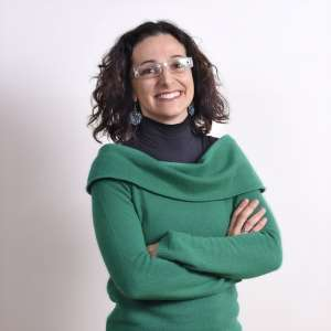 Dott.ssa VERONICA GALLO