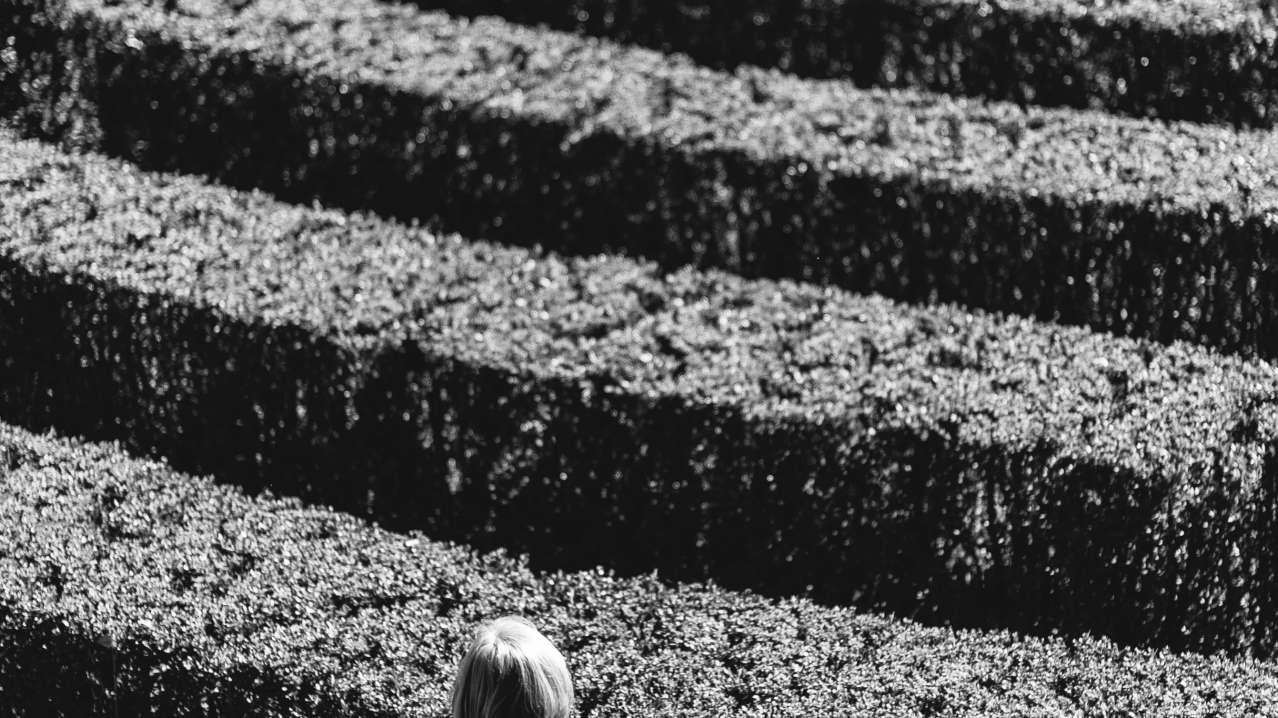 caregivers solitude