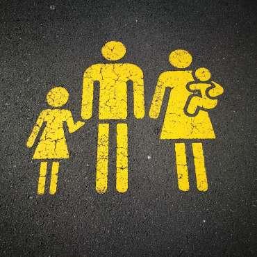 I Consultori Familiari in Italia